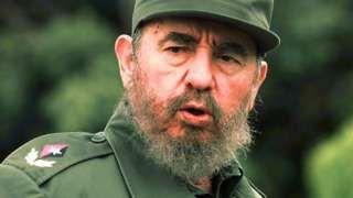 Image copyright                  Getty Images                  Image caption                                      Fidel Castro se mantuvo al frente del gobierno de Cuba desde 1959 que triunfó la Revolución Cubana hasta que se retiró por enfermedad en 2006.                                Fidel Castro mantuvo las riendas del gobierno de Cuba durante poco más d