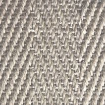 International Floor Coverings Australia