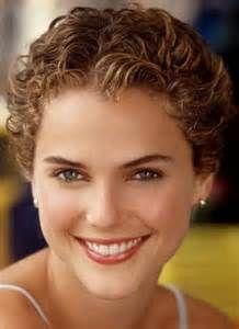 best short hair cut for thick bushy curly hair  bing