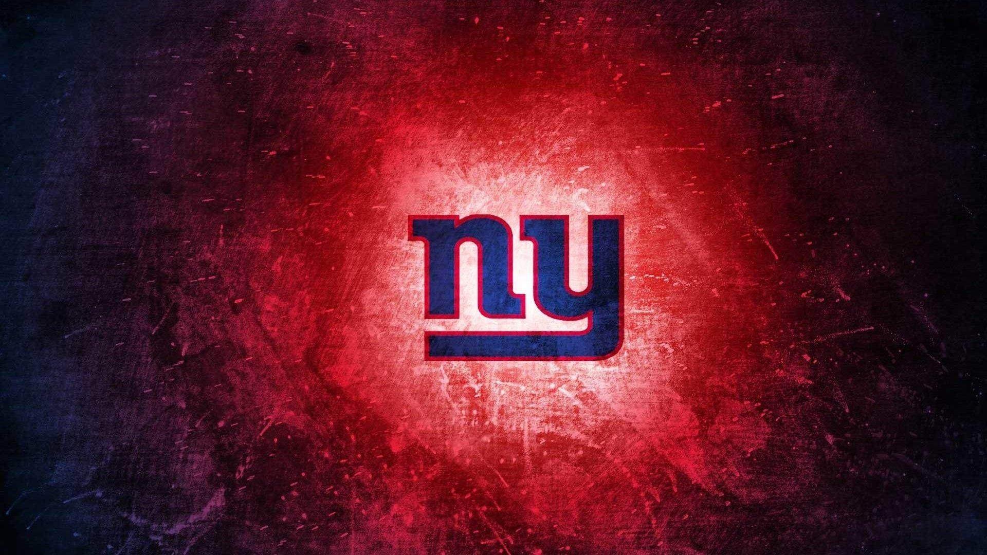 HD New York Giants Wallpapers New york giants football