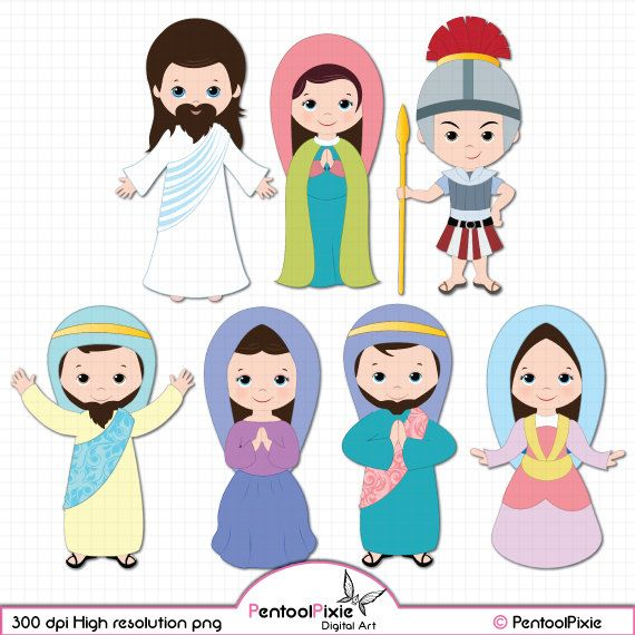 Free Jesus Resurrection Clipart in AI, SVG, EPS or PSD