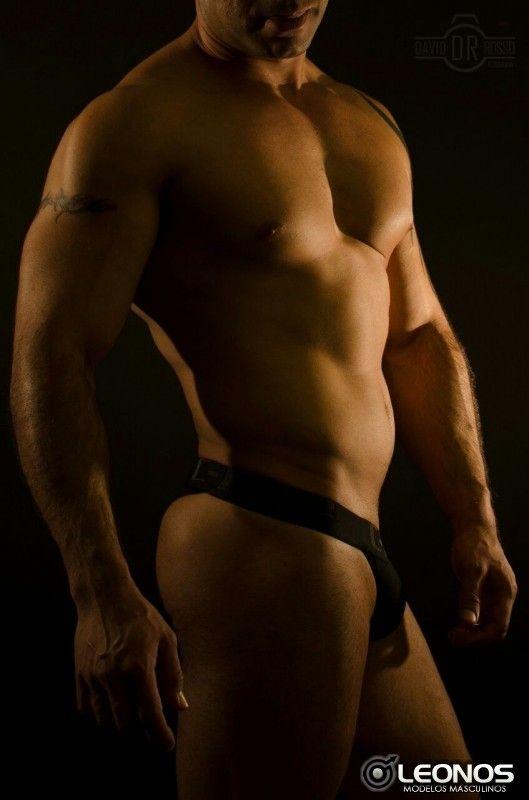 escort en buenos aires argentina masajes masculinos desnudos