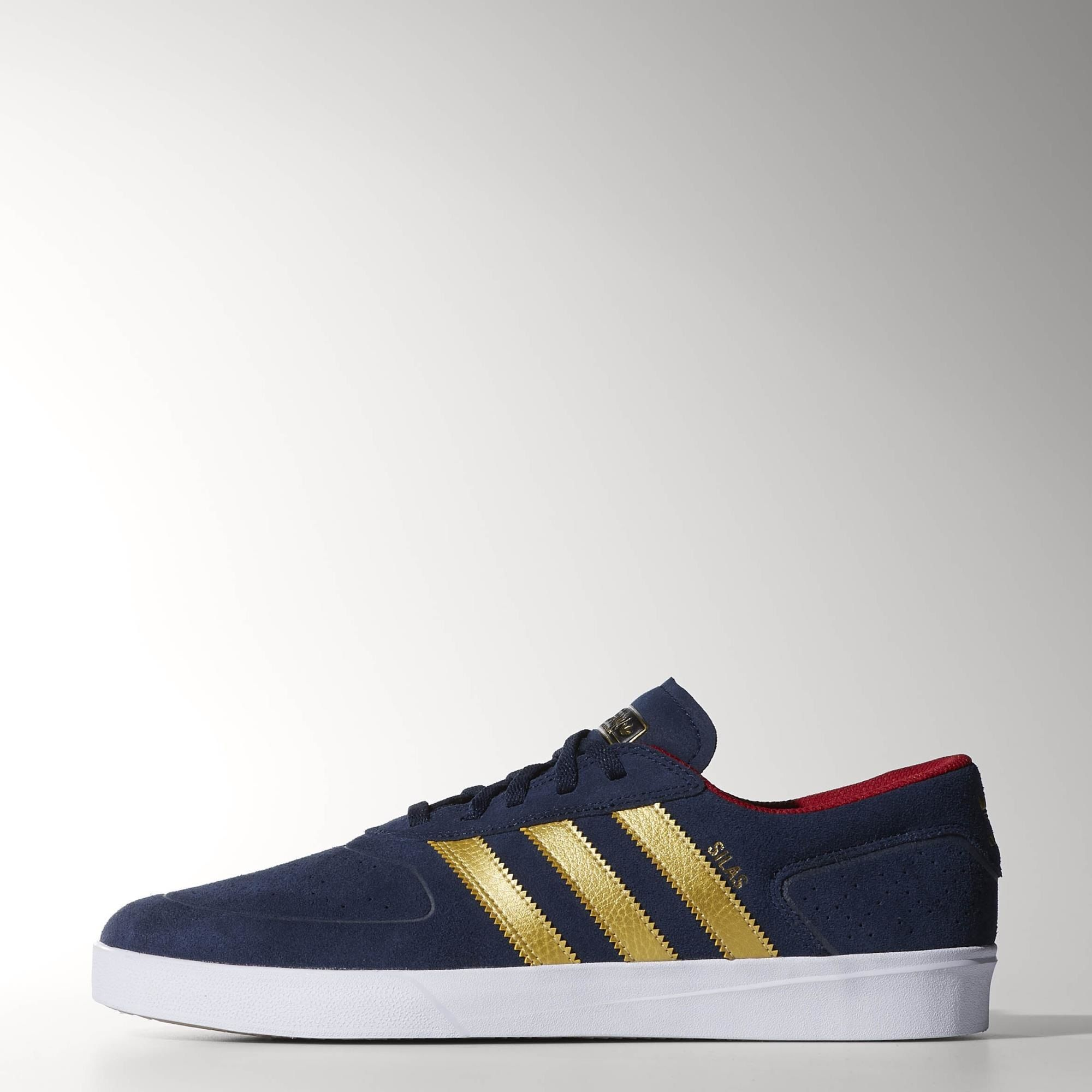 d4e581025c6 Pictures of Adidas Busenitz C Black  Surpet  Gold Mt  adidas  sneakers   Fashion  2015
