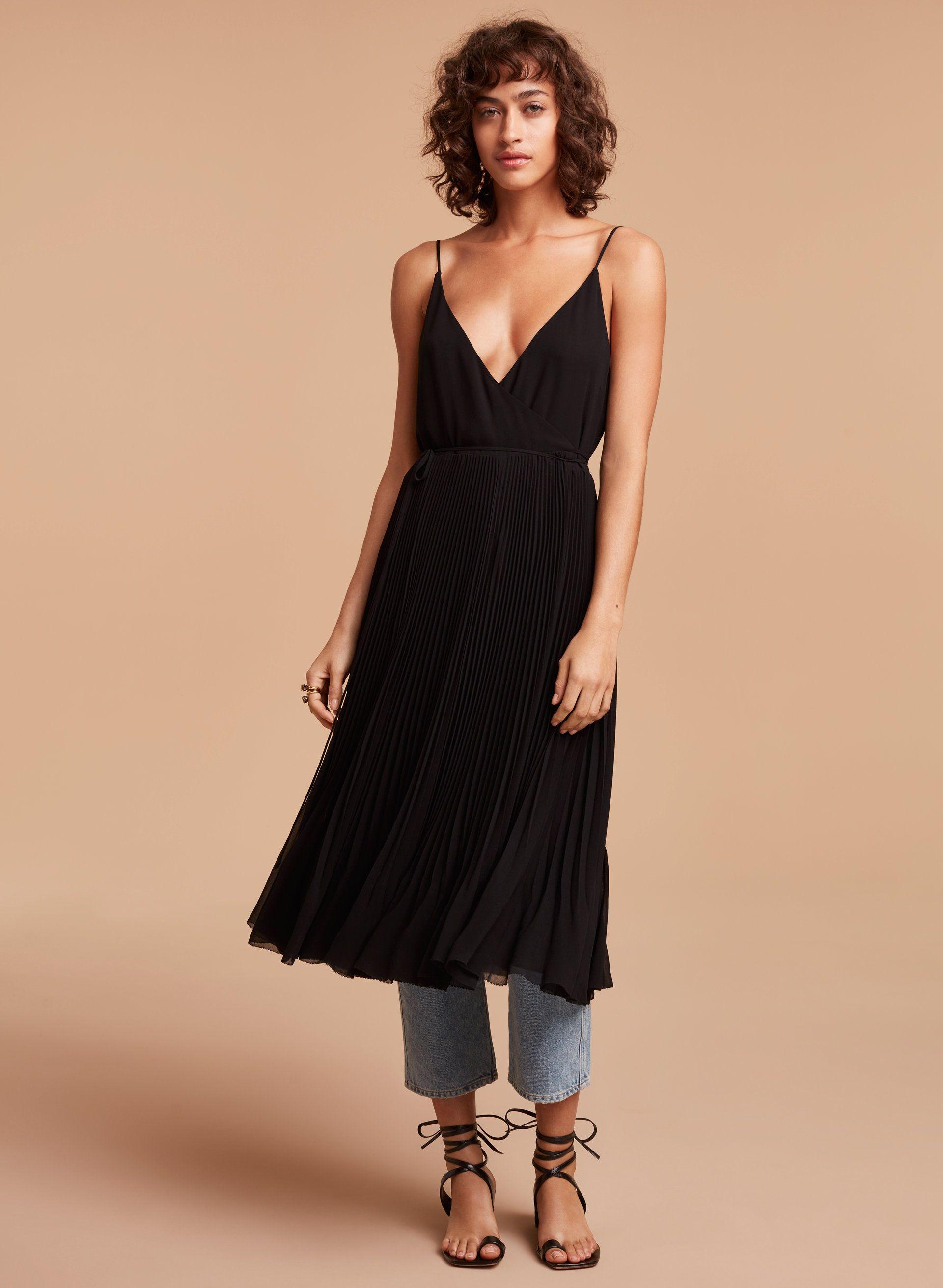 5b87250c6d Beaune dress