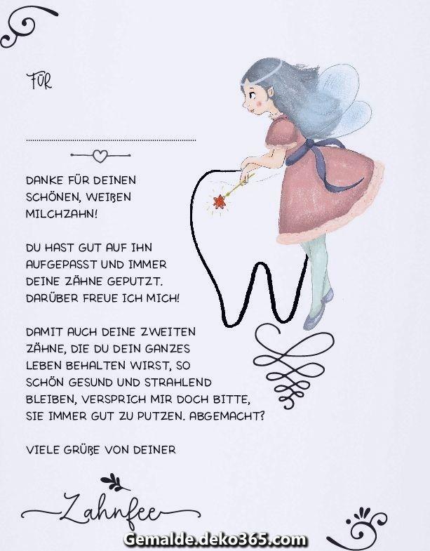 Zahnfee Zertifikat Wenn Sich Dieser Flackernde Zahn Unter Dem Polster Befindet Freebie Zahnfee Zertifikat Wackelzahn Zahnfee