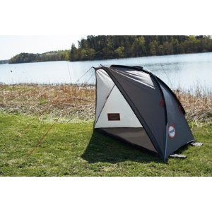 Primus Shelter Tent 2??? by yuc&  sc 1 st  Pinterest & Primus Shelter Tent 2??? by yucamp | higashinihonnnouenncamp ...