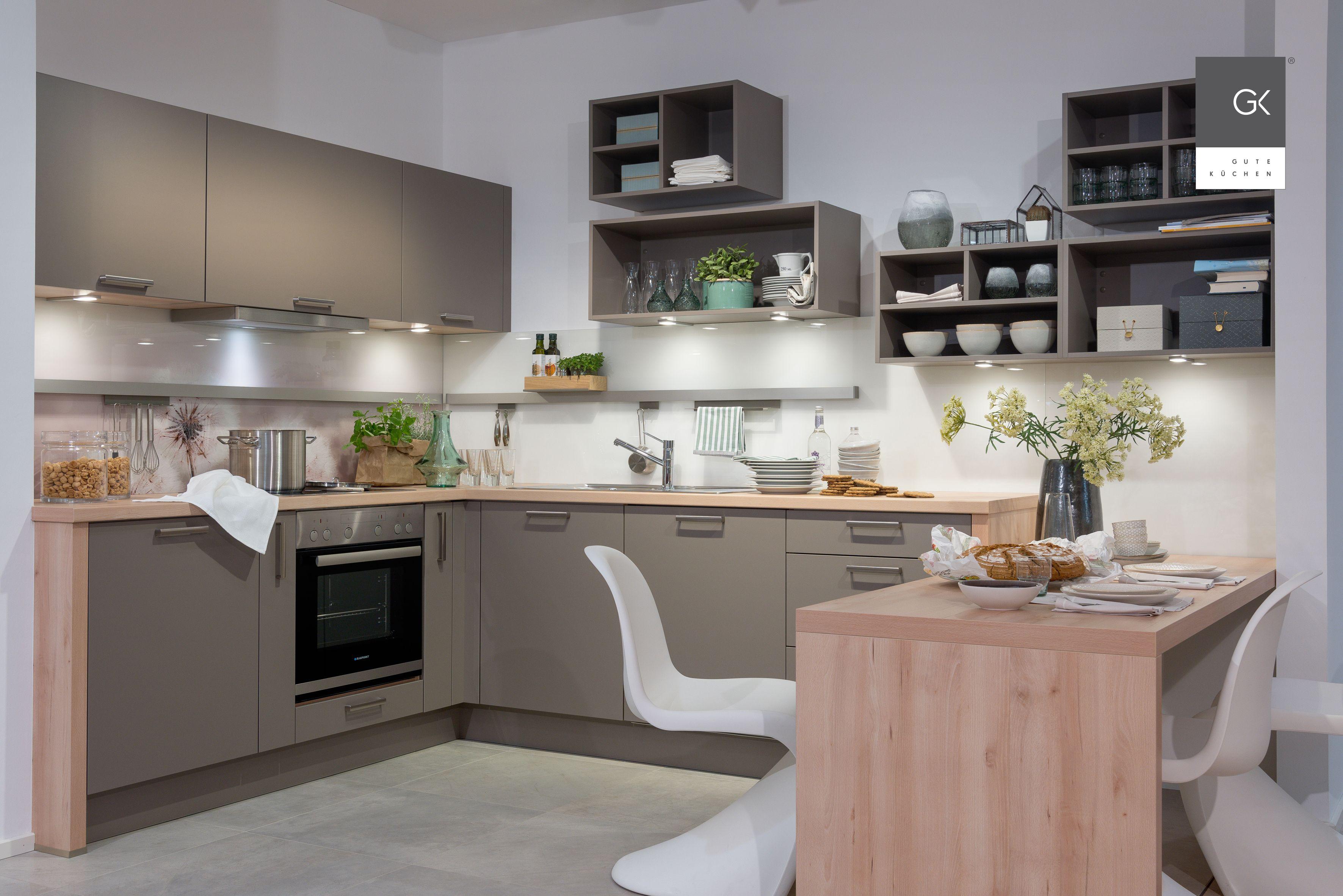 Gemütlich Küchendekor Ideen Themen Bilder - Ideen Für Die Küche ...