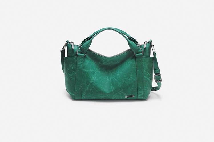 Freitag #bag #green