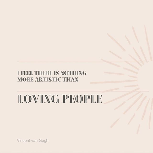 There is nothing more artistic than loving people ❤️So we're dedicating a whole section of our blog to LOVE and LOVE CELEBRATIONS  | THEBEAUTYCHASER.com The online coffee table magazine for sparkling eyes and melting hearts