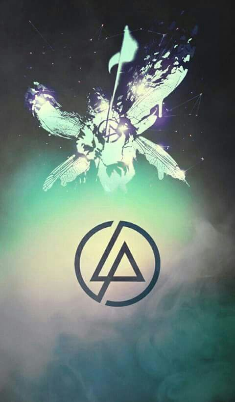 Will Never Be Forgotten Linkin Park Linkin Park Wallpaper Linkin Park Chester