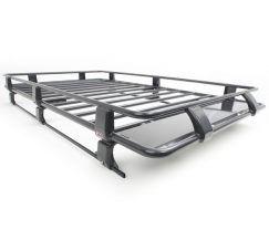 Roof Racks Roof Bars