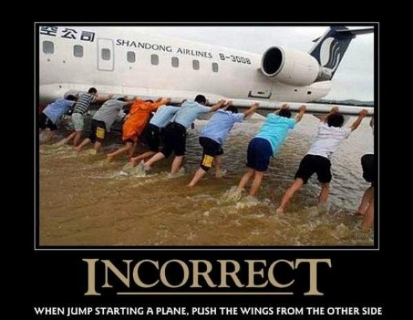 42cdb6a42a9ac8c2d775e18c7f29e21b aviationhumor jumpstart funny aviation humor pinterest,Funny Airplane Jokes