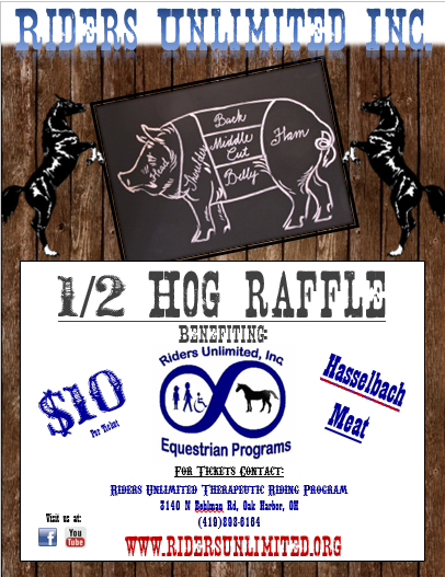 1  2 hog raffle 2015