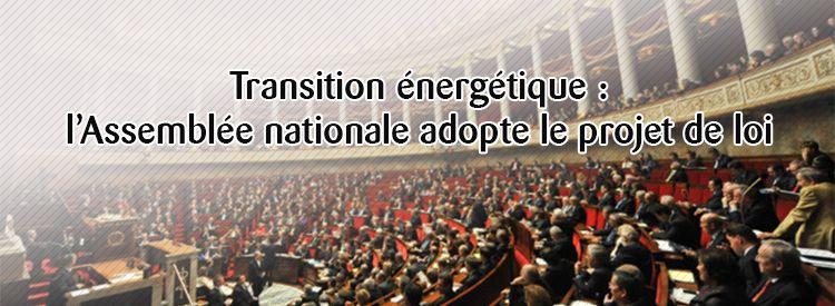 transition-énergétique