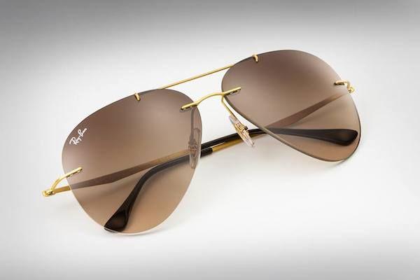 Aproveite nossas ofertas em toda a linha Ray Ban e venha correndo comprar o  seu  www.oticaswanny.com  rb  sunglasses  oculos  de  sol  oticas  wanny 2acfbfa7cb