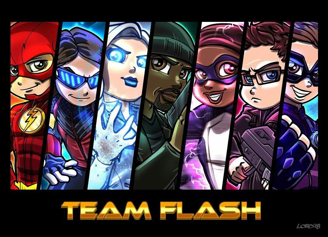 Pin By Gabby Loop On Lord Mesa Lord Mesa Art Flash Comics