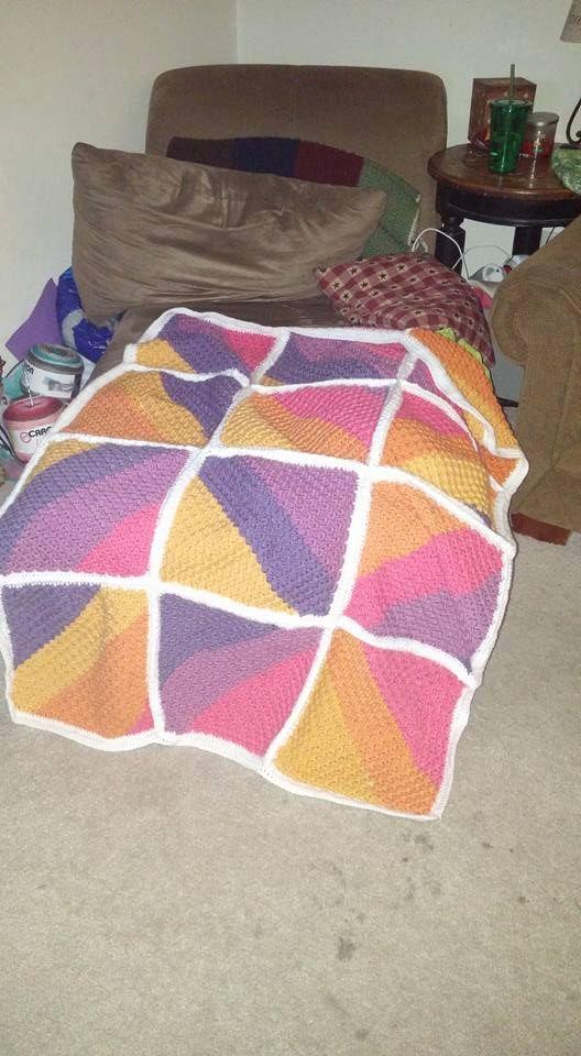 Pin By Susan Garrett On Crochet Knit Crochet Crochet