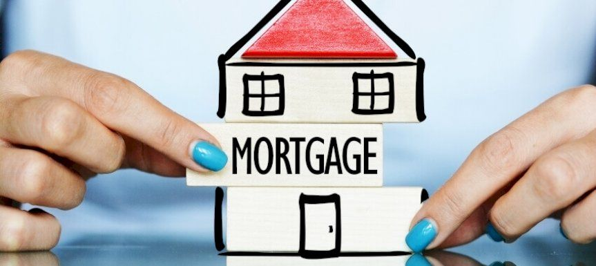 Home equity loan or line of credit get assisted to pick