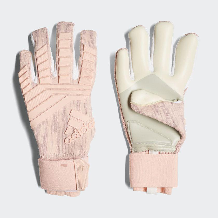 Goalie gloves, Nike football boots