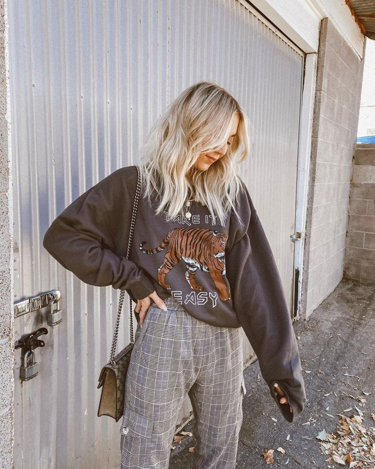 Photo of 25 Grunge Outfits to Copy in 2020! – Fashion Inspiration and Discovery