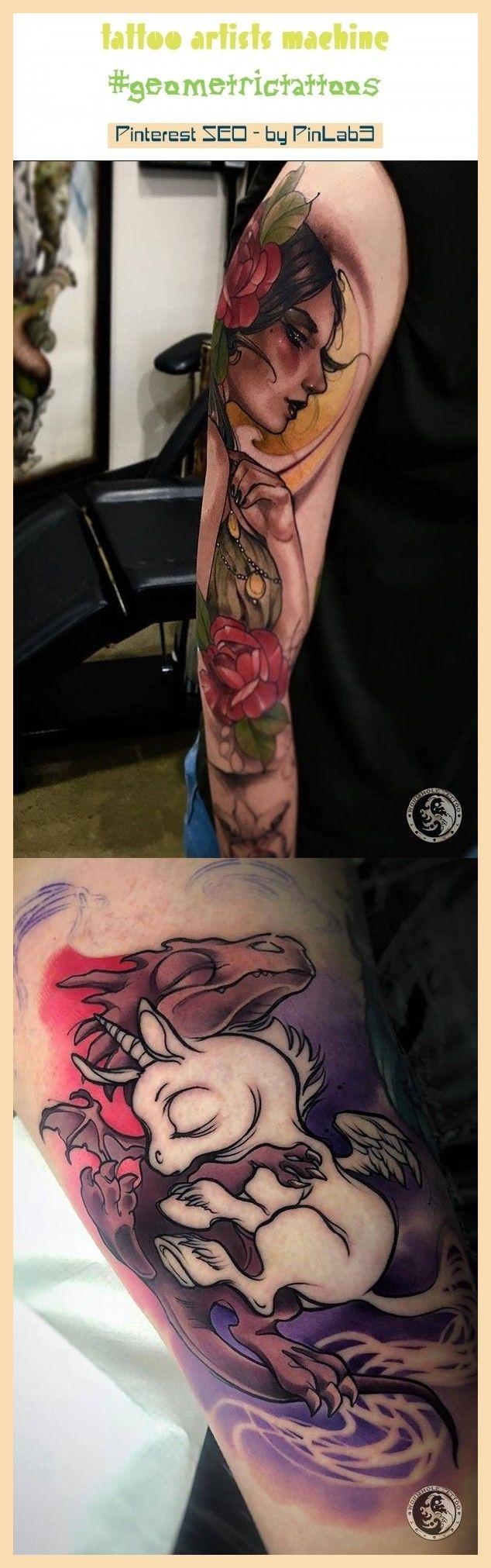 Tattoo artists machine . tattoo artists female, tattoo artists aesthetic, tattoo artists at work, tattoo