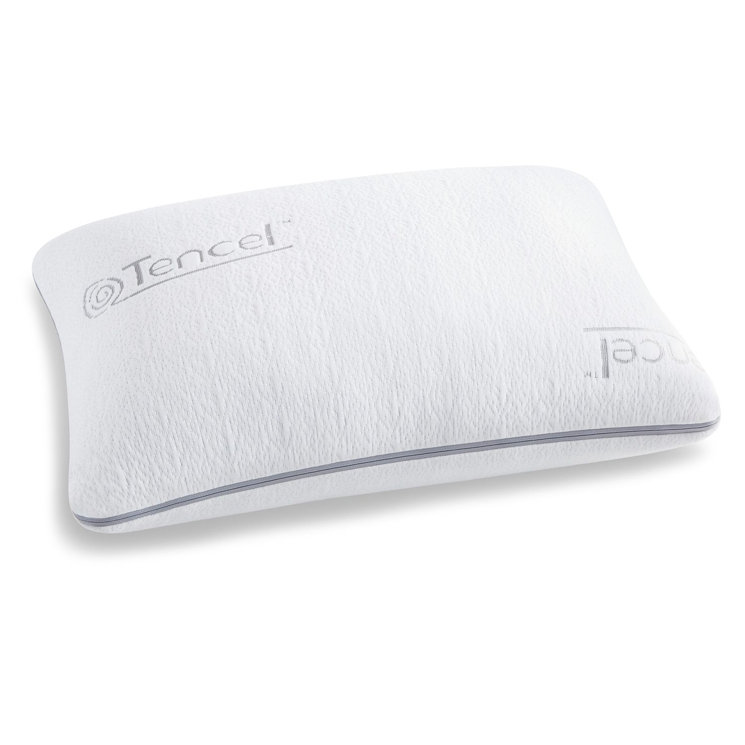 Serta Comfortplus Gel Memory Foam Pillow Affiliate Gel Ad Comfortplus Serta Pillow With Images Foam Pillows Memory Foam Pillow Gel Memory Foam