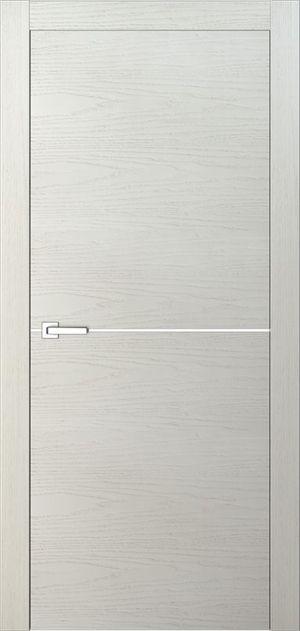 Capriccio puertas y ventanas Pinterest Puertas interiores - puertas interiores modernas