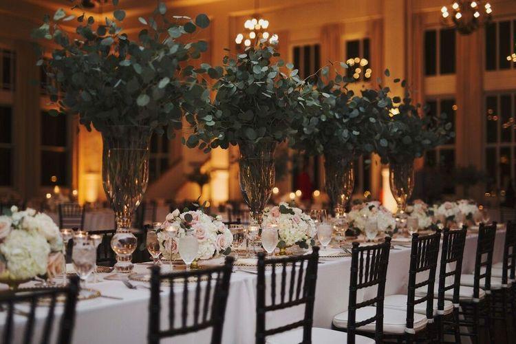 Venue Highlight The Room On Main Dallas Texas Wedding Venue