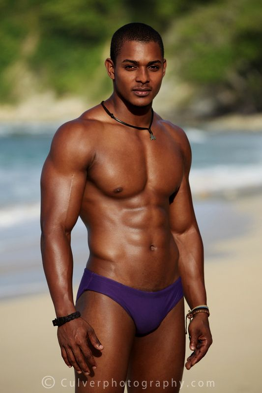Ebony men tumblr