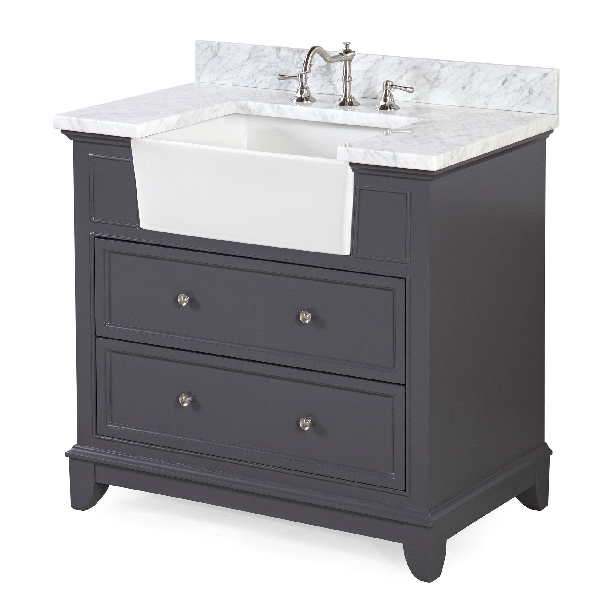 bathroom inspired brighten dorel products up eng perfect in size living vanity your and sourceimage with gray fresh european the vanities details aesthetic inviting otum to of