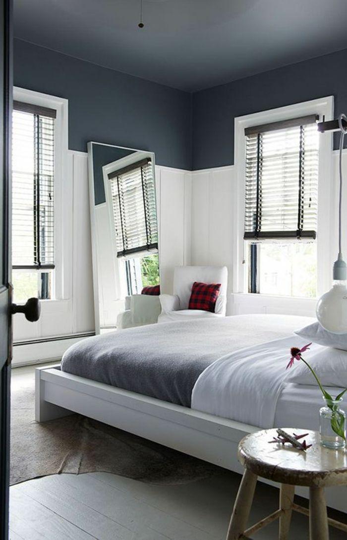 store venitien gris beautiful store venitien ikea gris salle de bain carrelage gris fenetre. Black Bedroom Furniture Sets. Home Design Ideas