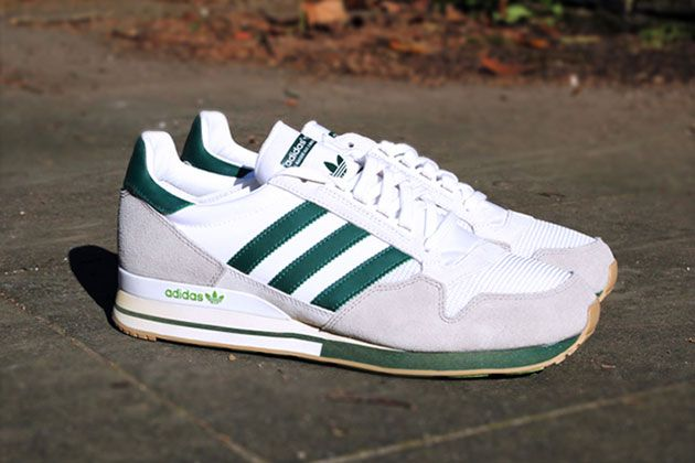 Shop The Human Made X Adidas Originals Fall Capsule Here Sneakers Men Fashion Sneakers Fashion Steampunk Shoes