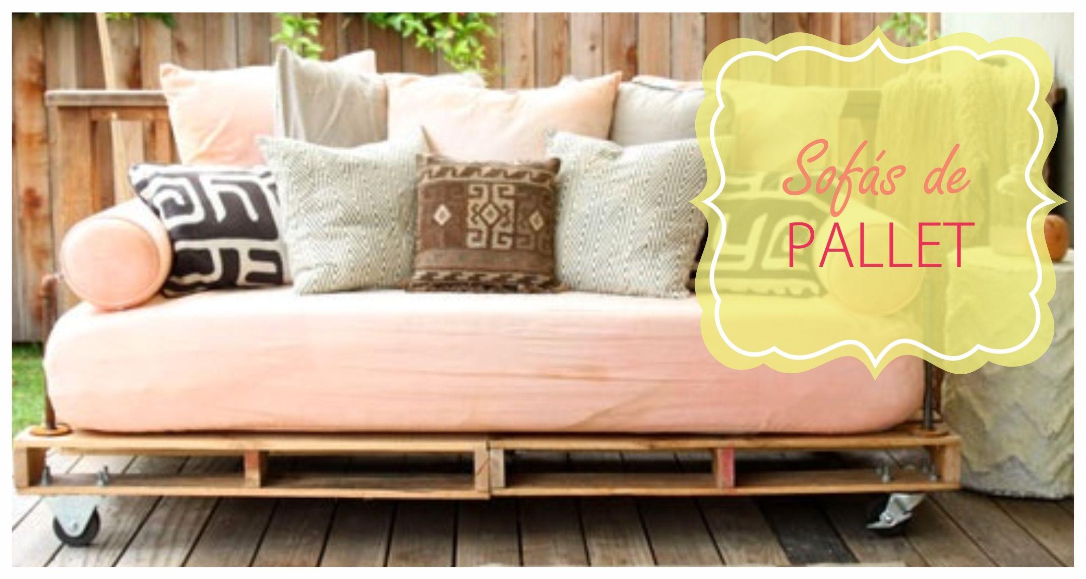 sofa e colchao osasco ekornes craigslist pallet sofá de