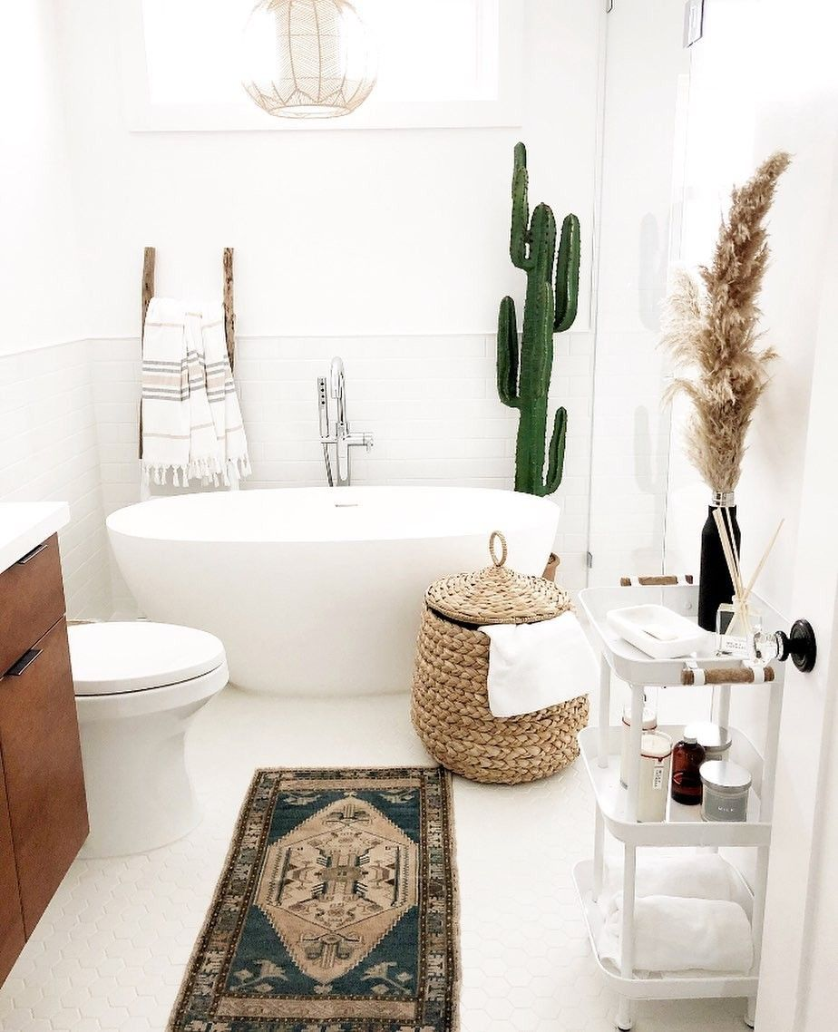 Bohemian Latest And Stylish Home decor Design And Life Style Ideas ...