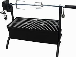1000  images about bbq grills on Pinterest