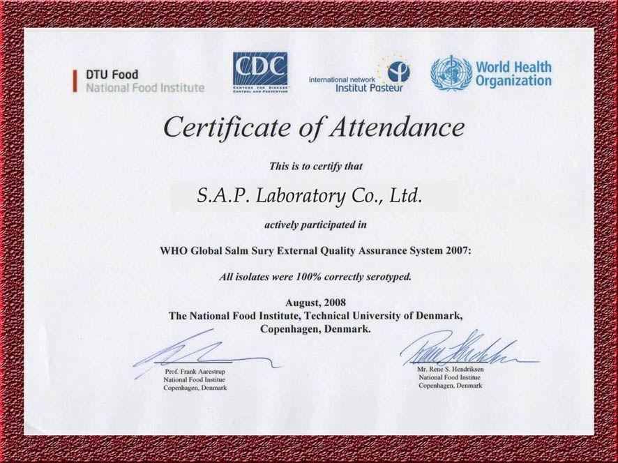 http://www.serotest-thailand.com/upload/Certificate/download/6-4721 ...