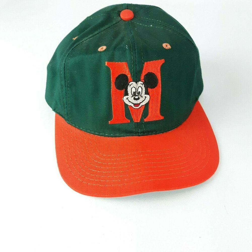 Optumus Cowboy Baseball Cap Make America Grateful Again Boven Trucker Hat for Men//Women