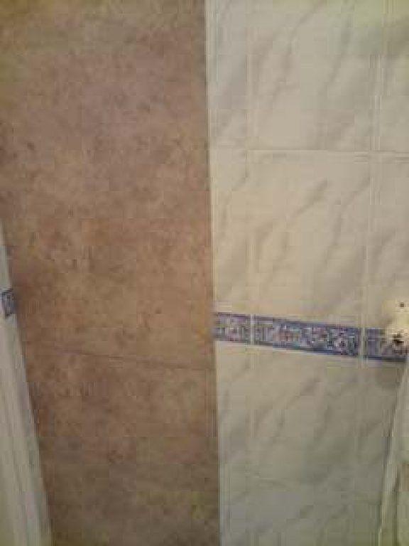 Cambio azulejos ba o por poco di cambiar paredes cuarto for Decorar banos sin obras
