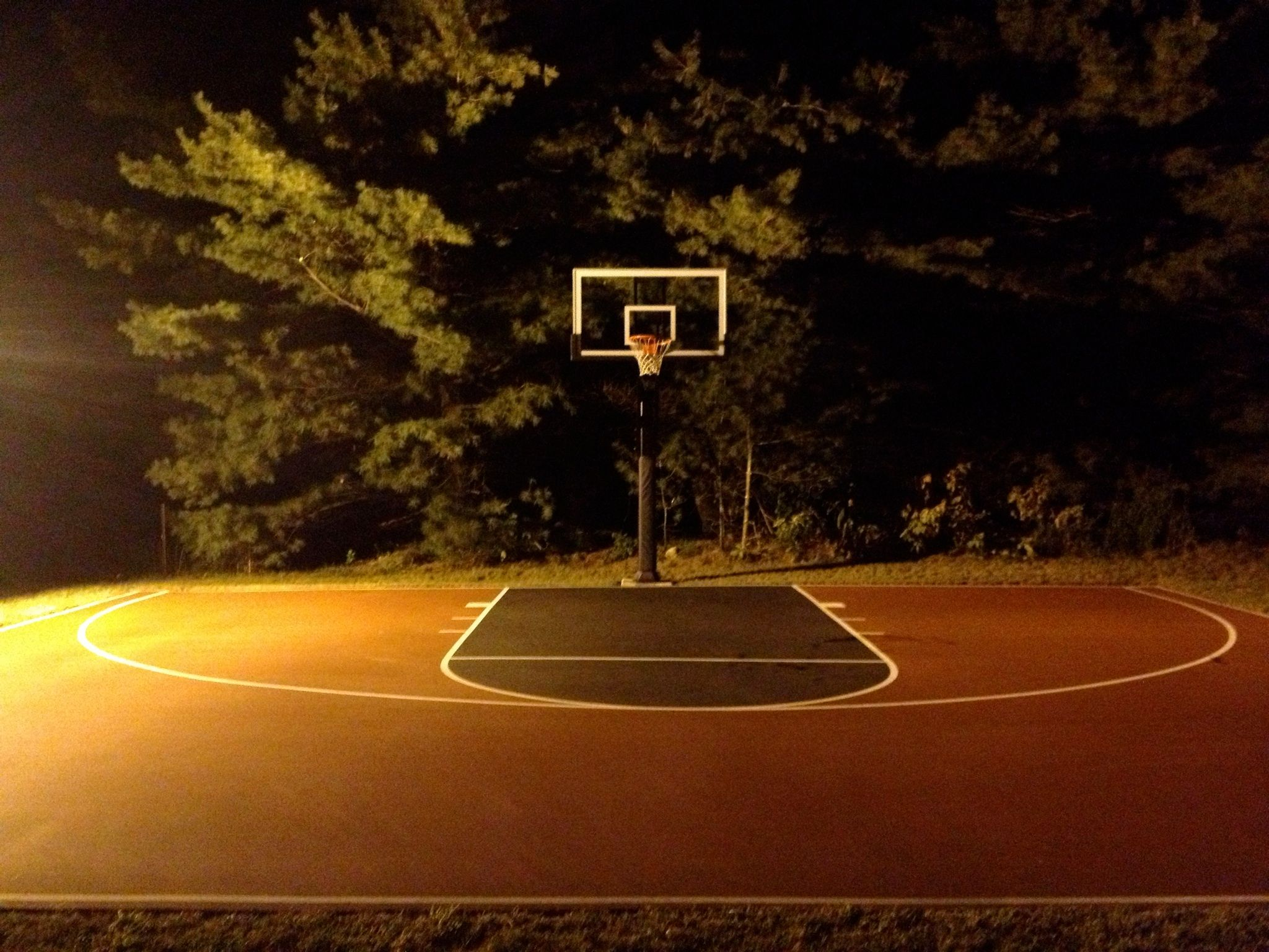 Pin By Pro Dunk Hoops On Pro Dunk Hoops Basketball Goals Basketball Court Basketball Wallpaper Basketball Wallpapers Hd