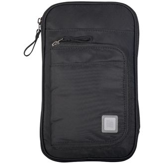 perfect for traveling, from www.ellingtonhandbags.com