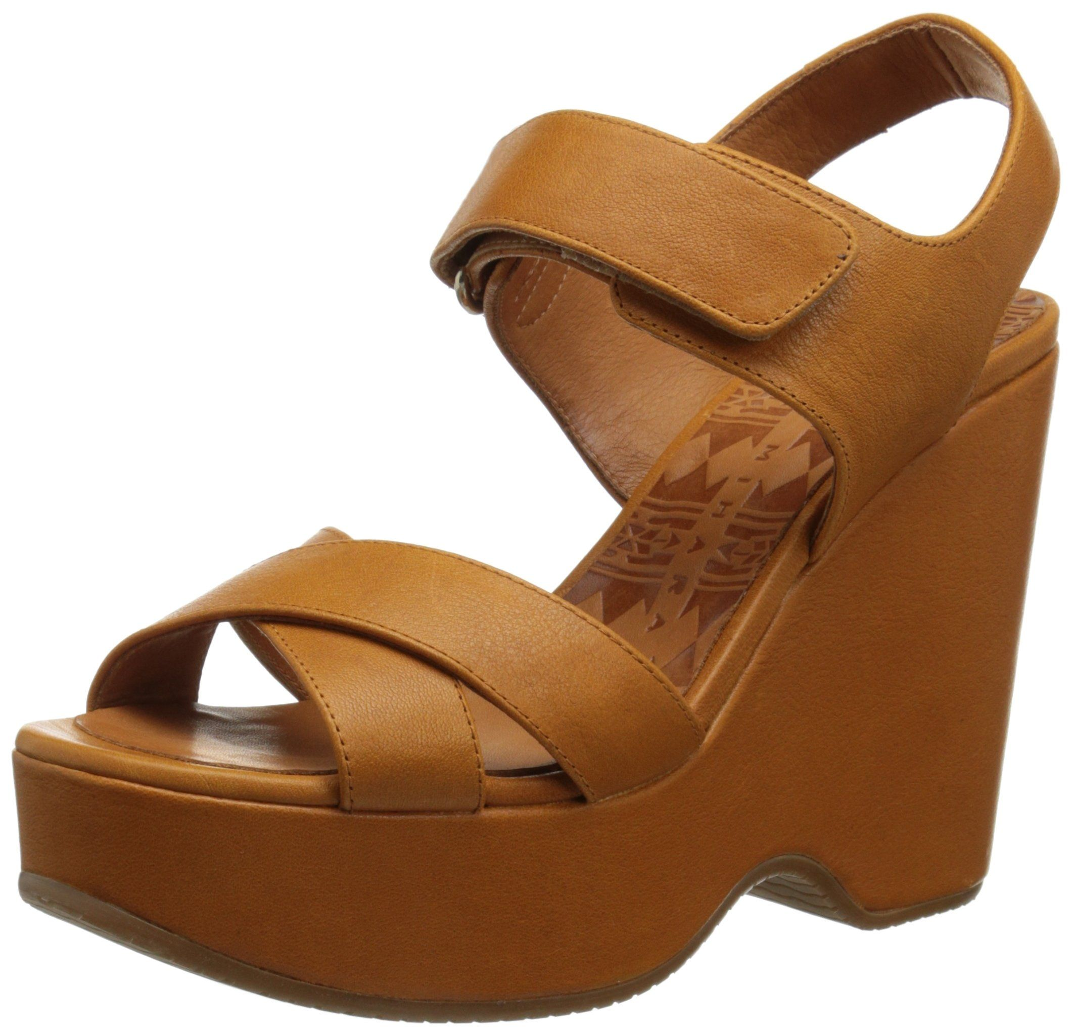 8f461b343cc Chie Mihara Women s Baranda Dress Sandal  425
