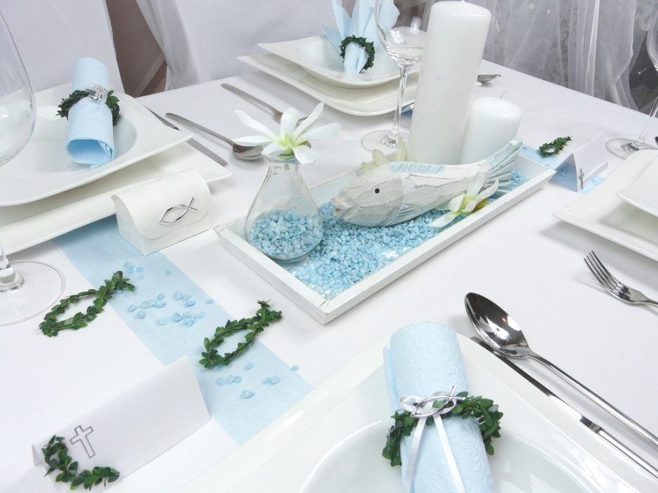 26 Luxus Dekoration Zur Jugendweihe Table Decorations House
