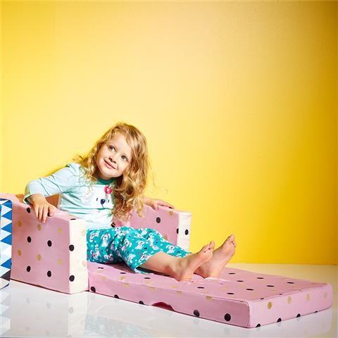 Roomates Spot Flipout Sofa Kmart Kids Bedroom Kids