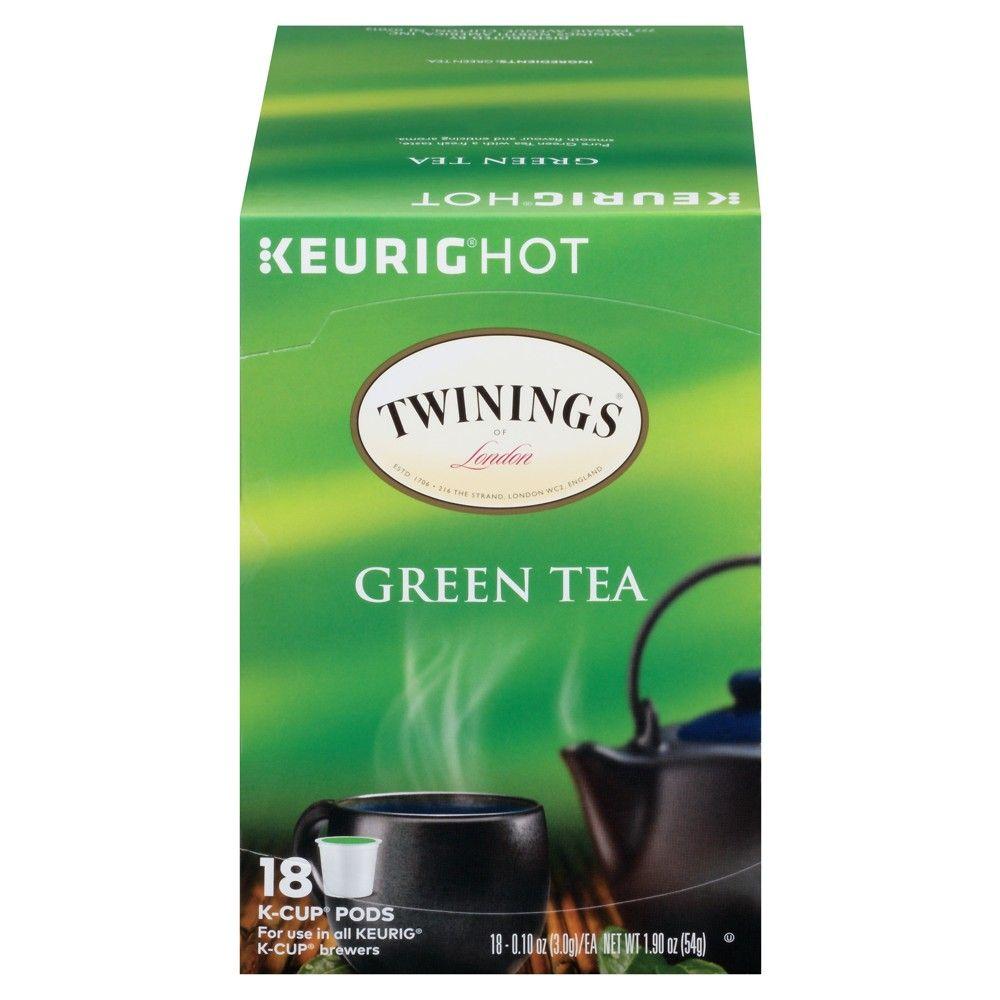 the coffee, taste & smell of green tea Green tea, Food