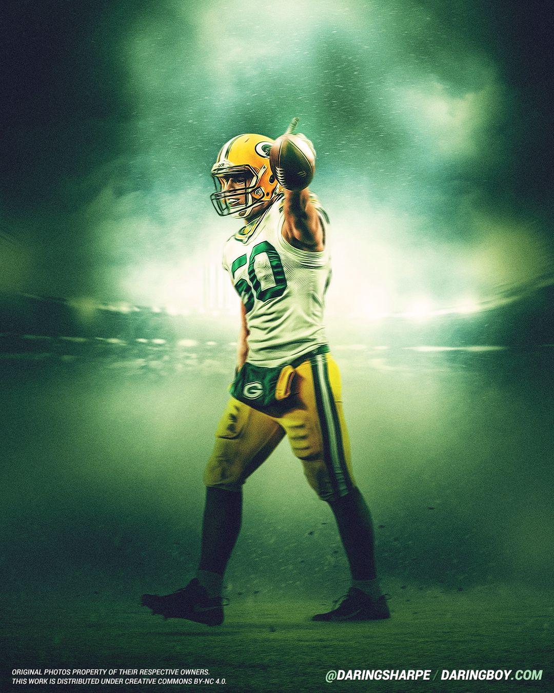 Blake Martinez Green Bay Packers Green Bay Green Bay Packers Packers