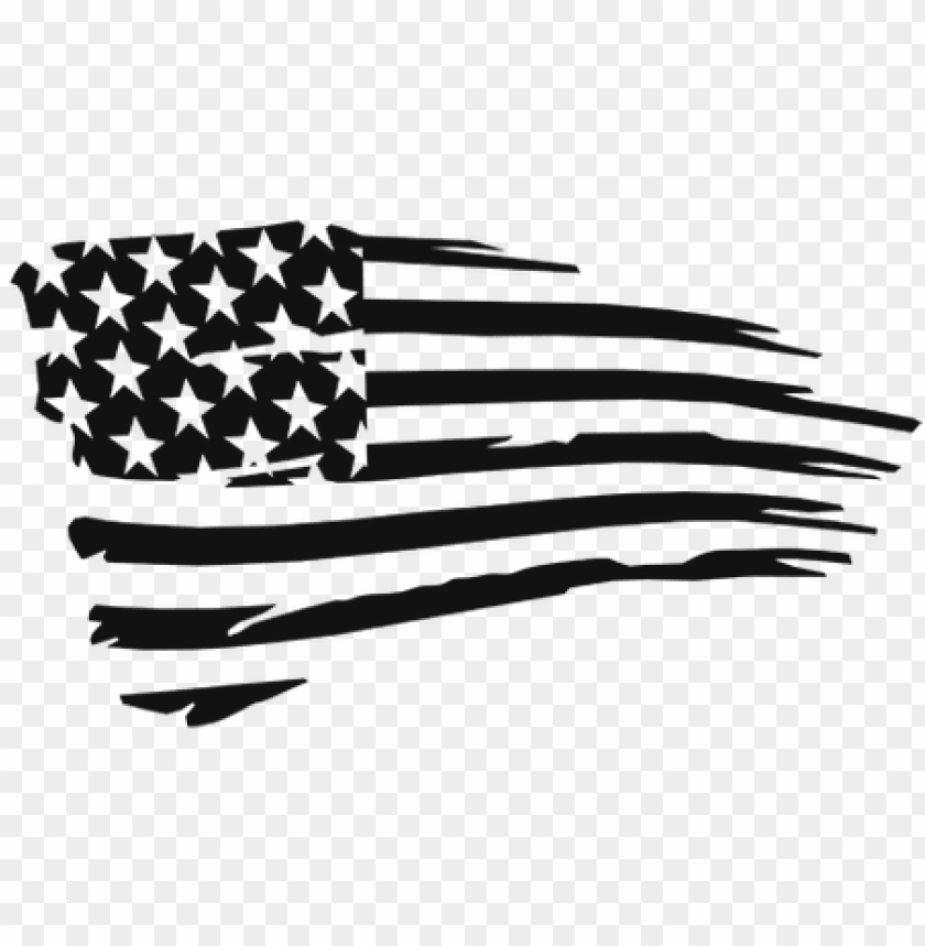 Interior American Flag Clip Art Thin Blue Line Flag Clipart Png Image With Transparent Background Png Free Png Images American Flag Clip Art Thin Blue Line Flag Blue Line Flag