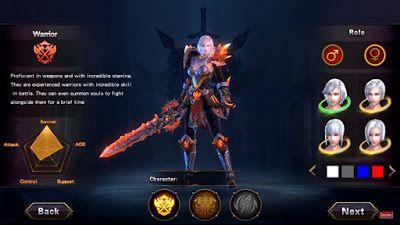 Dragon Revolt Clasic Apk 2 0 English Version Game Android Dragon