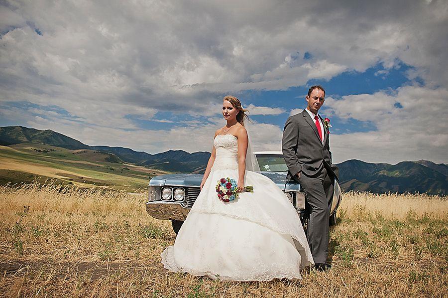 katelyn.ryan {married}   Wedding photographers, Married