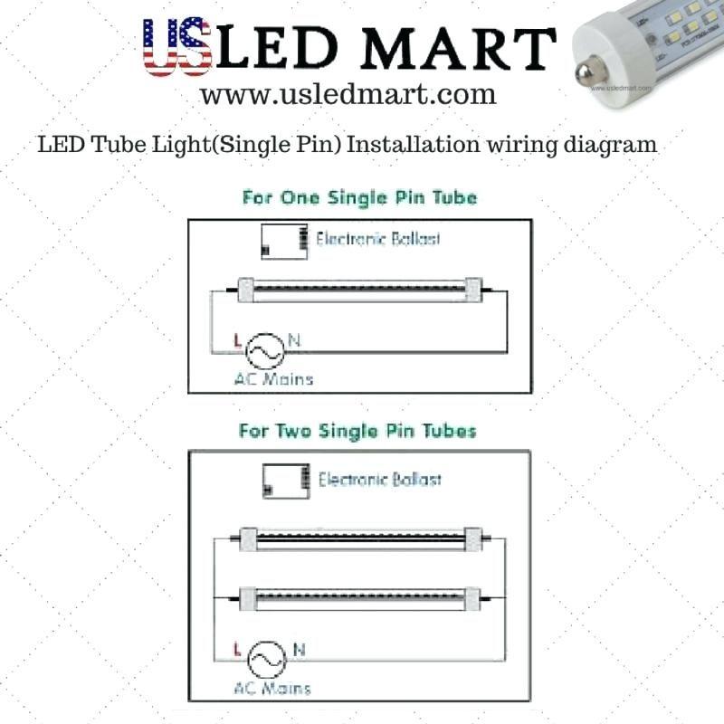 Tube Wiring Diagram Http Bookingritzcarlton Info Tube Wiring Diagram Led Tubes Led Tube Light Philips Led