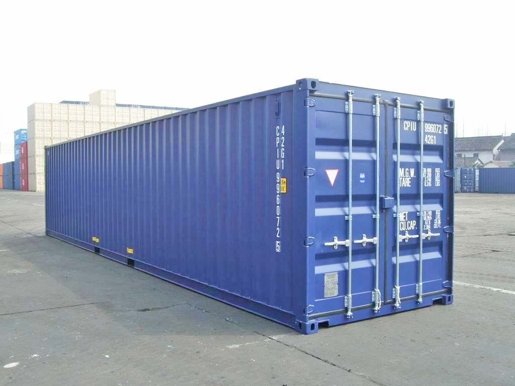 buy new and used 40ft containers for sale available for secure storage and bespoke conversions. Black Bedroom Furniture Sets. Home Design Ideas